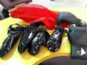 CENTURY Indoor Sports BOXING GLOVES
